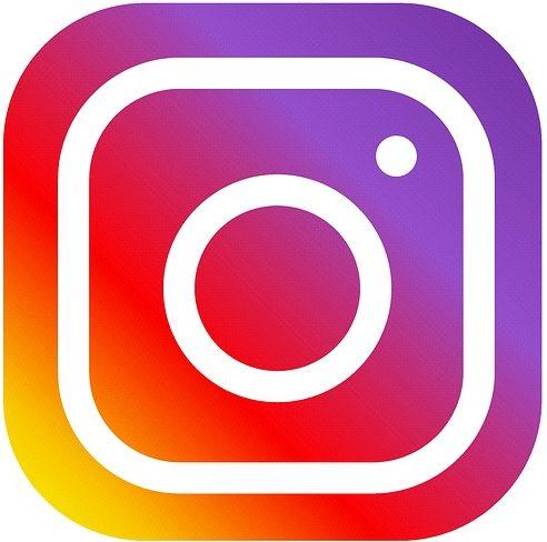 instagram-1581266_640-e1504610638968